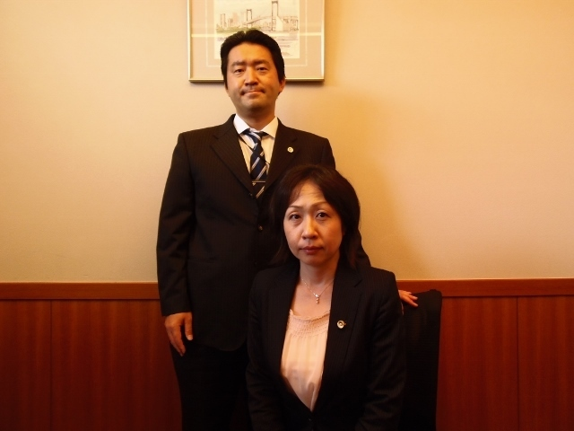 頼れる三重の弁護士~離婚・交通...